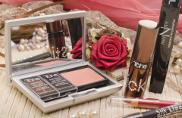 maquillage-saint-verand-1